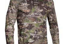 #RidgeReaper Forest Exclusive to Cabela's / New Camo pattern collection by Under Armour sold exclusively at Cabela's / by Cabela's
