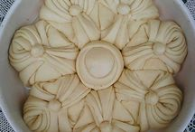 Dough Art (NEW) / Pies that are a work of art!