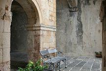 Reggio Calabria / Immagini di Reggio Calabria