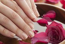 Manikür képek / Manikűr képek kéz ápolással kapcsolatos képek, minden ami körömlakkozás és díszítés