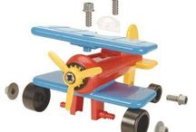Games and Toys / Shop toys and games including video games, learning toys, riding toys, bikes, outdoor play toys and more.