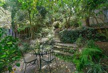 1230 Holman Rd, Oakland / Crocker Highlands Tudor.... Sold