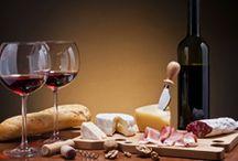 Wine & Drinks / #Wine #Drinks