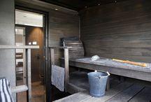 Sunhouse saunas