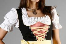 Günstig Dirndl unter 50 euro / Dirndl Sale; kaufen günstig Dirndl unter 50 euro. dirndl online bestellen