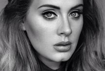 Adele!(Hello It's me!)