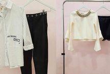 Moda & tendencias