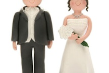 Weddings Article and Advice MD-VA-DC / Lotus Production offers a wedding planning guide, wedding tips, advice, and a wedding to-do list to help brides-to-be and newlyweds plan their wedding.