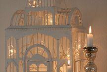Home ideas / home decoration