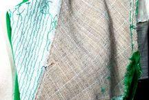 Tutoriels textile