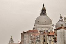 Go to Venice, it is affordable than expected / From my Venice holiday