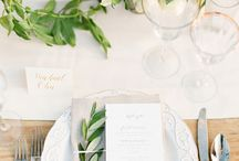 Style: Wine Country Romance / by Ashley Brand