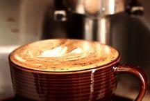 coffee pleasure!!