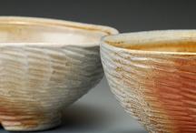 art & pottery