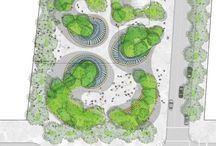 Paisagismo e Urbanismo