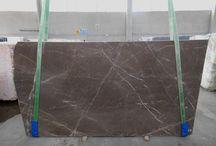 Onyx, stone / design stone