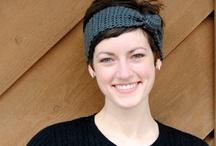 Crochet <3 / Crochet tips, crochet tutorials, and crochet project ideas.