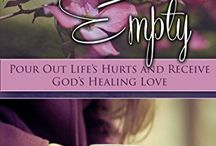 Christian Devotions