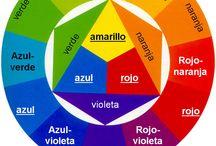 Colorimteria