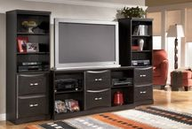 Furniture for Home Entertainment Section / Furniture for Home Entertainment section to decor your place beautifully and to add more fun and comfort at your home entertainment section.