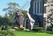 East Hampton, Sag Harbor, Amagansett, Wainscott, Bridgehampton  / Home!! / by Gail Verhaegen Sterling