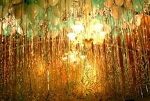Midsummer Night's Dream gala