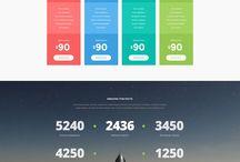 Дизайн хороших сайтов