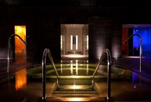Spas days in the south / Our favourite spa days from the south of England / by Wahanda