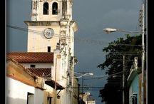 Municipio Francisco de Miranda