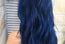 hairs3