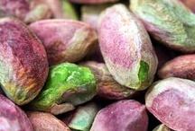 Persian Foods <3