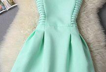#prettycloth