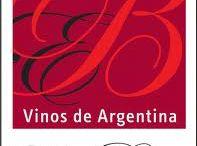 Wine Regions / Wijn gebieden