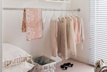 slaapkamer L&S