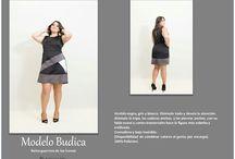 Colección otoño. Invierno 14/15 PG by Patricia Guillen
