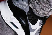 Air Max #Sneakers