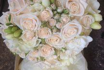 June 2016 / Beautiful floral designs for weddings