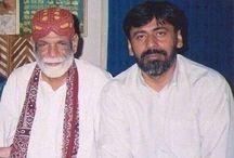 Qalandar Pak Rehma Tullah Alehe ❤