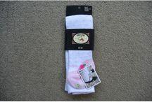 Bonnie Doon Outlet Beenmode / Beebie & Kids heeft een leuk aanbod Bonnie Doon Outlet artikelen. Onder andere maillots, sokken en leggings voor meisjes en sokken voor jongens