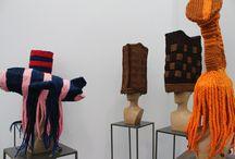 Artisan Hats