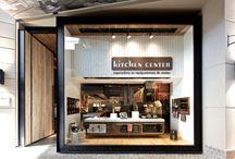 architektura_fasad obchodu