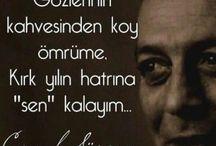 güzel sözler :)