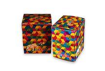 Faltschachtel M / Faltschachtel M vom Verpackungsshop Boxximo. Individuelle Faltschachteln & Faltverpackungen ab Auflage 1 Stück jetzt bei www.boxximo.de - Ihrem Verpackungsprofi im Internet.