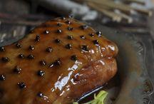 Easy Pork Recipes