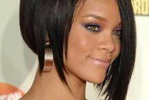 saç kesim modelleri kısa