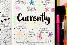 Journal / Create