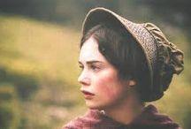 Teaching Jane Eyre