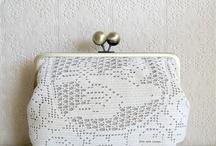 Etsy Finds / Awesome Etsy products I've found