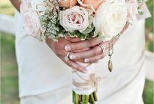 Majors Wedding 2014 / by Lauren Majors
