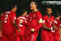 Prediksi Portugal vs Armenia 15 November 2014